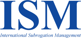 International Subrogation Management